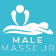 Male Masseur