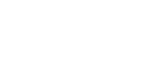 Male Masseur Logo