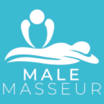 Male Masseur Testimonial